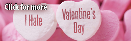 banner_candyHearts