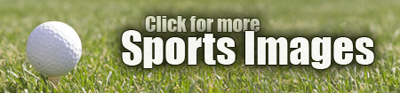 banner_sports