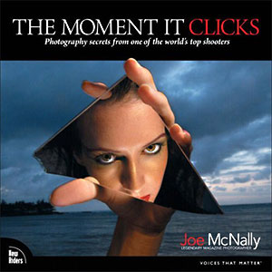 the-moment-it-clicks